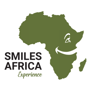 Smiles Africa Experience
